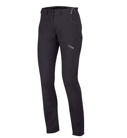 Pants IRIS LADY