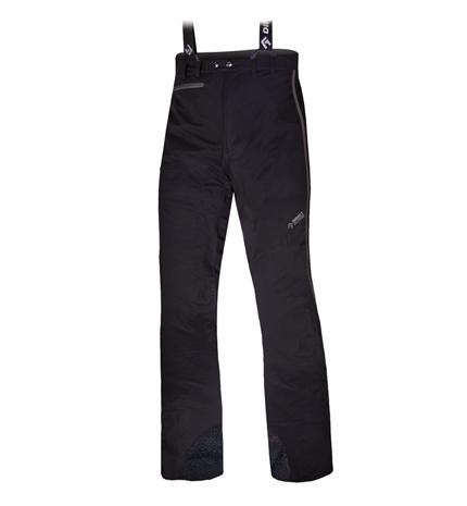 Pants MIDI