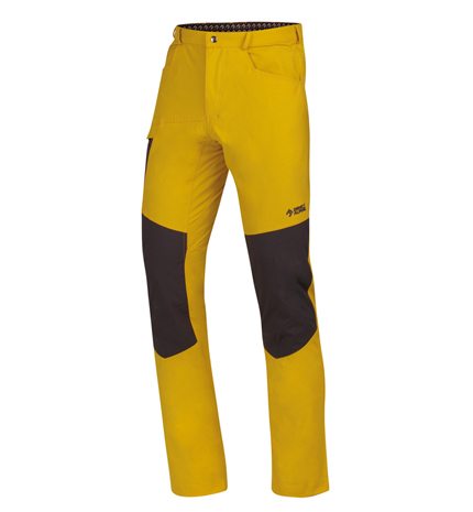 Pants MORDOR