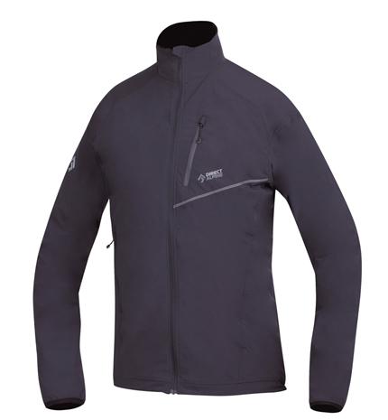 Jacket PHOENIX