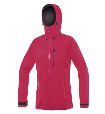 Jacket TALUNG LADY
