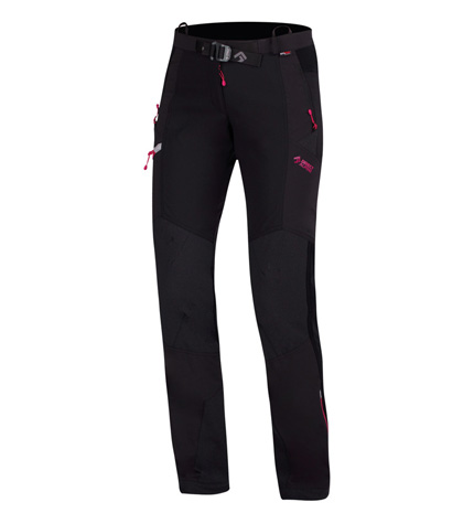 Pants CASCADE LADY
