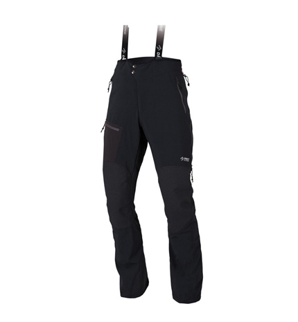 Pants COULOIR PLUS