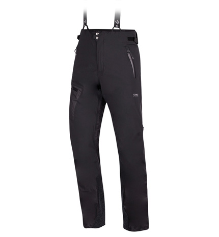 Pants EIGER