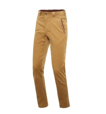 Pants FOX
