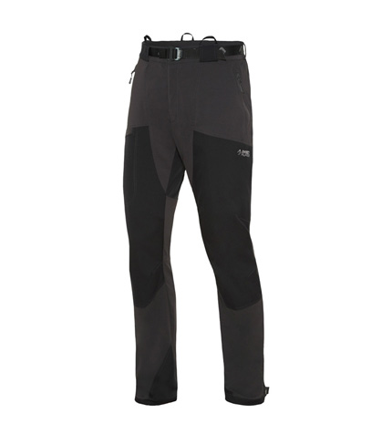 Trekkings - Outdoorhose MOUNTAINER TECH