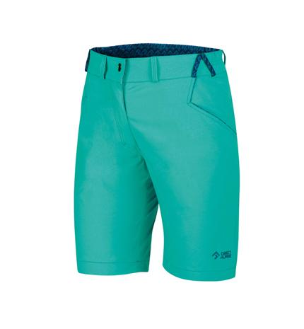 Shorts IRIS SHORT LADY