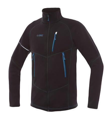 Jacket AXIS