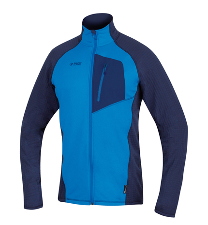Sweatshirt GAVIA TECH