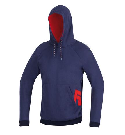 Sweatshirt HOMBRE