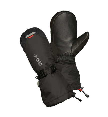 Gloves THERMO MITT