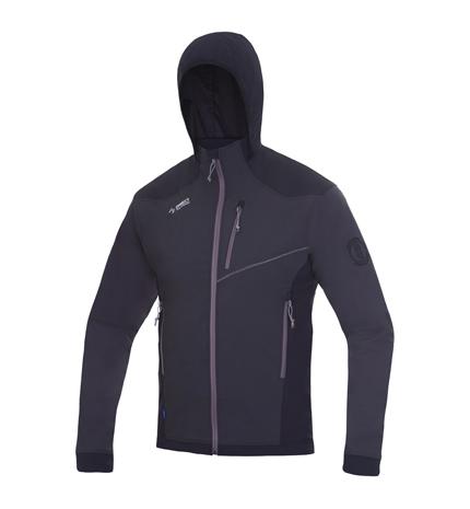 Jacket TACUL