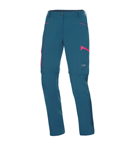 Pants BEAM LADY
