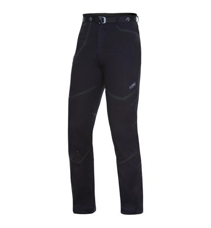 Pants BISHOP
