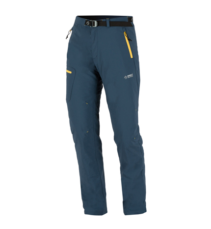 Pants CRUISE