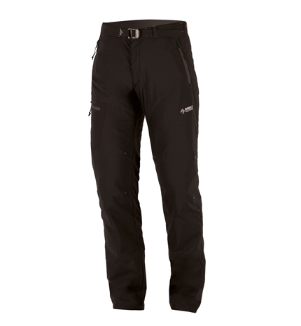 b05ba6d286135a Men's Pants, Made in Europe - Direct Alpine s.r.o.