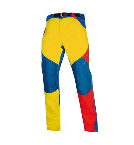 Pants JOSHUA