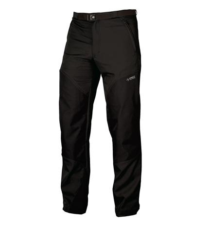 Pants PATROL