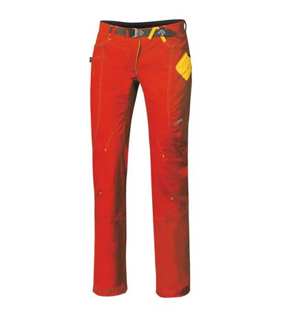 Pants YUCATAN LADY