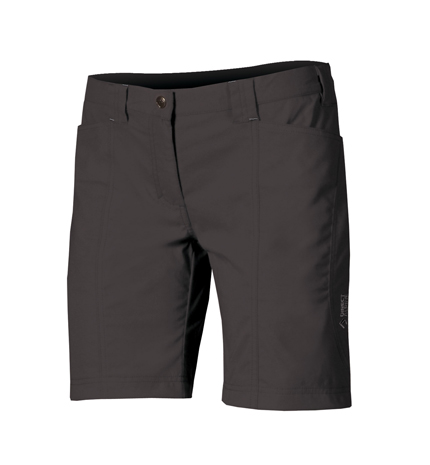 Shorts CORTINA SHORT LADY