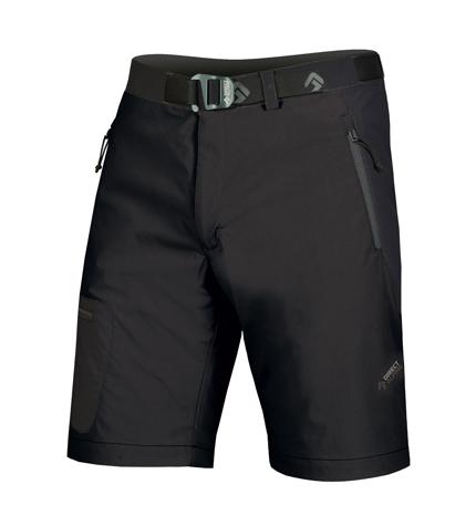 Shorts CRUISE SHORT