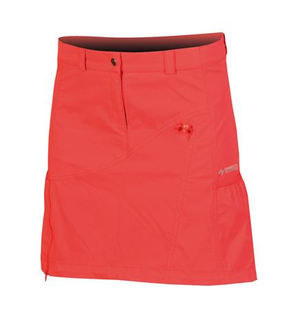 Skirt JASMIN LADY