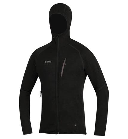 Jacket DRAGON