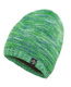 Mütze JAMAICA