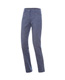 Pants VERDON LADY