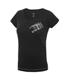 T-shirt FURRY LADY