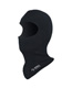 BALACLAVA Shaped