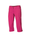 Pants CORTINA 3/4 LADY