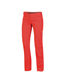 Pants CORTINA LADY