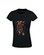 T-shirts SONORA LADY