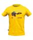 T-shirts BOSCO