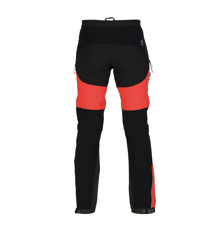 dfc03a7478e9 Kalhoty CASCADE PLUS · Kalhoty CASCADE PLUS ...