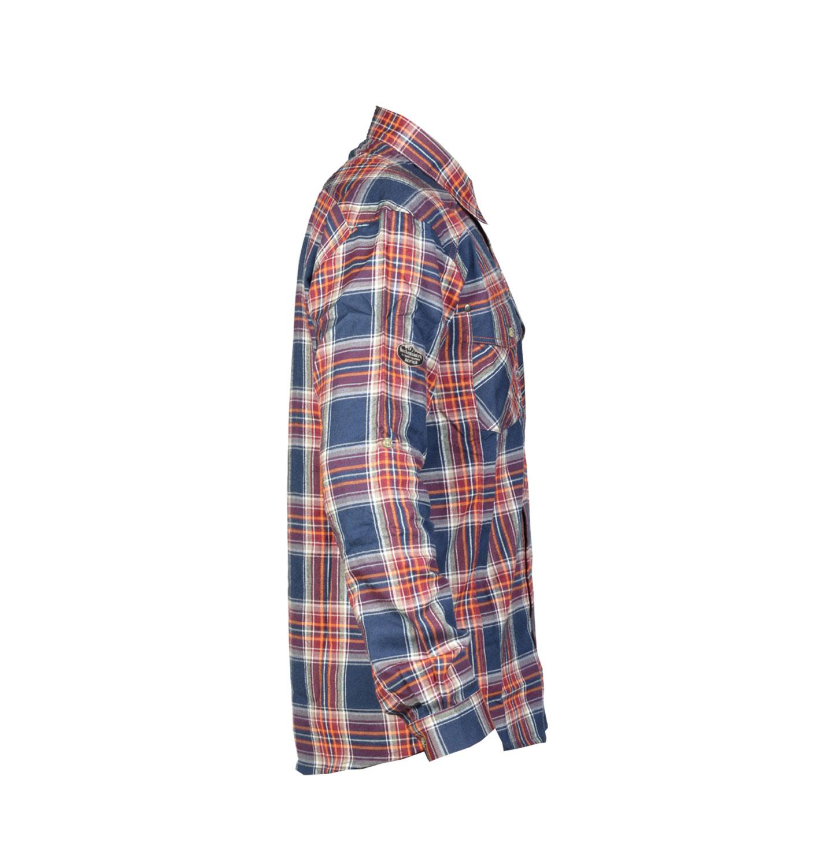 e212ecc909b Košile DAWSON  Košile DAWSON ...