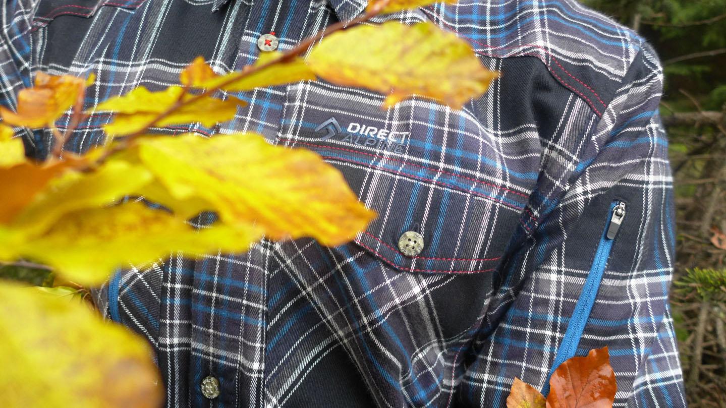 Košile DAWSON  Košile DAWSON  Košile DAWSON  Košile DAWSON 61fead4eca