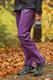 Kalhoty SISSI LADY