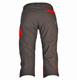 Pants CRUISE 3/4 LADY