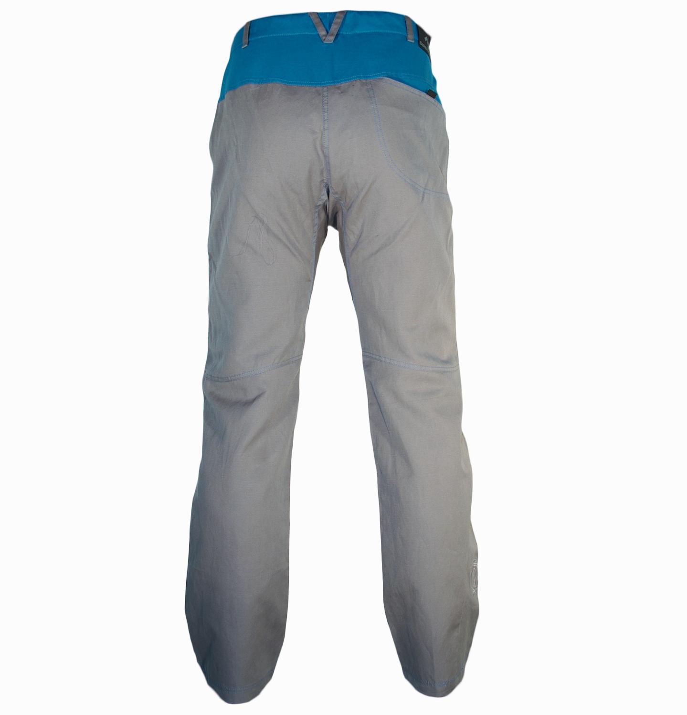 Kalhoty ZION  Kalhoty ZION ... 65d92d7358