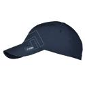 Hat FLEXI