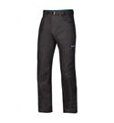 Pants EDGE