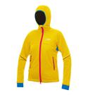 Jacket BORA