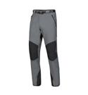 Pants BADILE