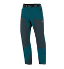 Pants MOUNTAINER TECH