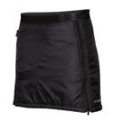 Skirt BETTY
