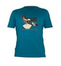T-Shirt FLASH