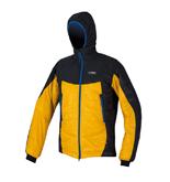 Jacket BELAY