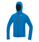 Jacket ALPHA ACTIVE
